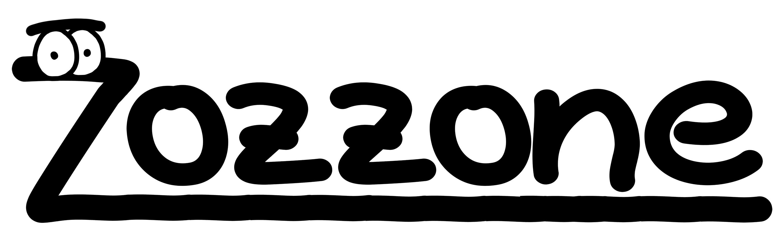 Zozzone